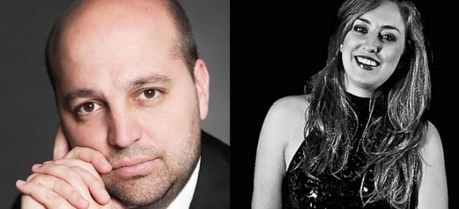 clasica  Concierto Solidario de la Orquesta Sinfónica de la UCAM a beneficio de FEDER