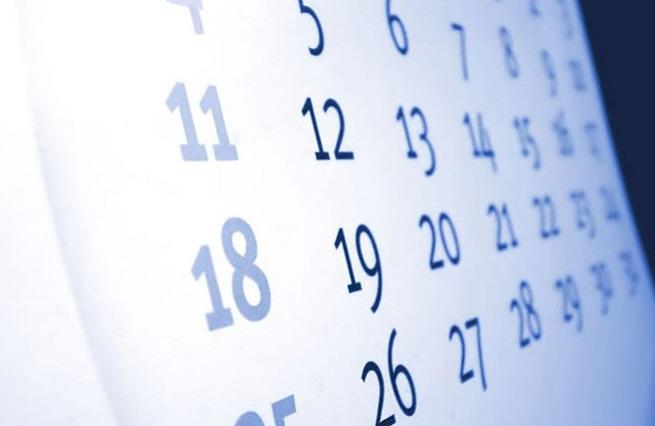actualidad de centros  Comienza el calendario de matriculación en la Escuela de Música Creativa