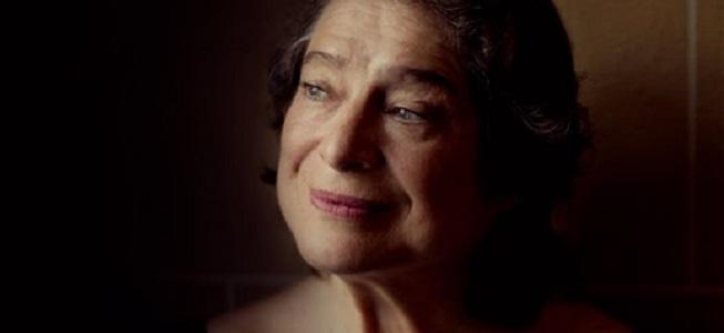 clasica  Elisabeth Leonskaja clausura la temporada de la Fundación Juan March