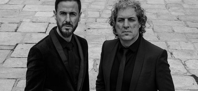 contemporanea  El imperio del exotismo con Neopercusión y el Coro Nacional de España