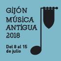 FESTIVAL gIJÓN2018