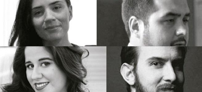 lirica  Gala Verdi en los ciclos de A + música