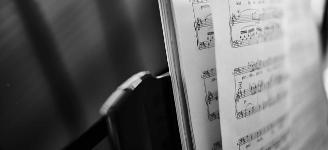 cursos de verano 2018  I Encuentro del Centro de Estudios de la Música Vocal Española