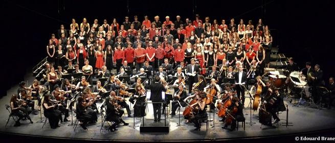 antigua  Spinosi y el Ensemble Matheus vuelven al ciclo Delibes + Antigua con Las Cuatro Estaciones, de Vivaldi