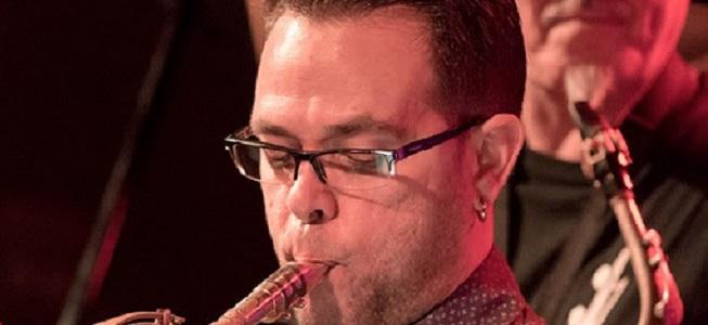 jazz  Jazz con sabor cubano en la Fundación Carlos de Amberes