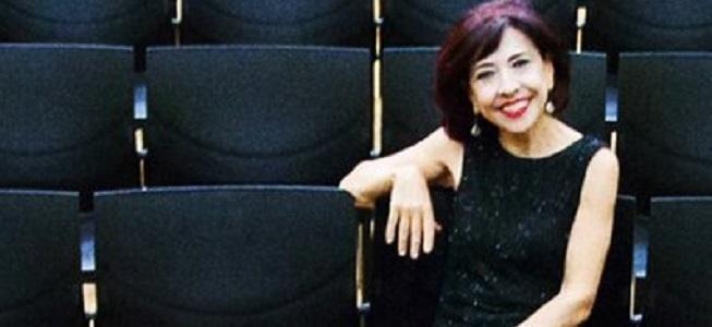 cursos de verano 2018  Curso y Workshops con Fátima Miranda