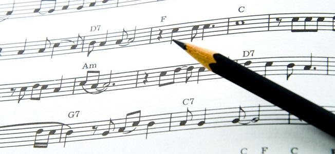 actualidad de centros  Pruebas de acceso a Título Superior Oficial en Interpretación de Jazz y Músicas Actuales