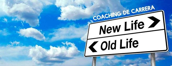 cursos de verano 2018  Coaching de carrera para profesionales de las artes escénicas
