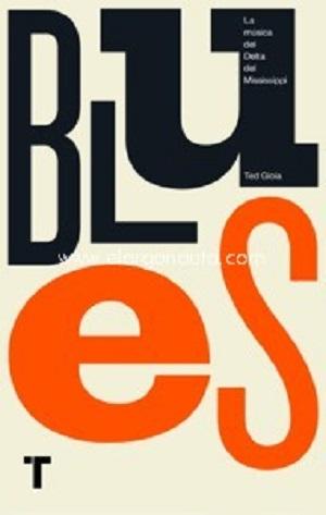 libros  Ted se sumerge en el pozo musical del Sur de EEUU