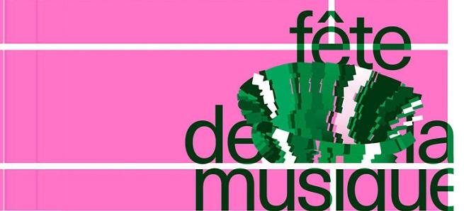 festivales  La Fiesta de la música, un acontecimiento universal
