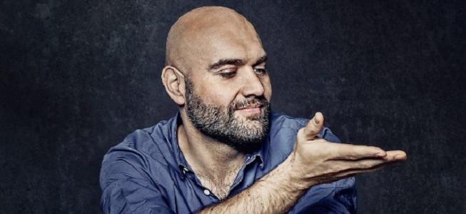 lirica  El contratenor Xavier Sabata se estrena en el Ciclo de Lied