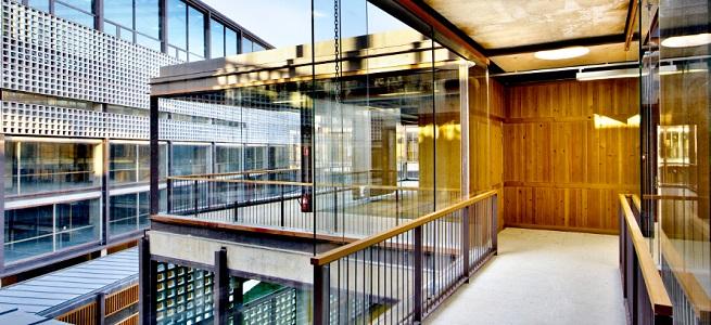 actualidad de centros  Abierto el plazo de inscripción de la nueva Escuela Municipal de Música y Danza de distrito Centro