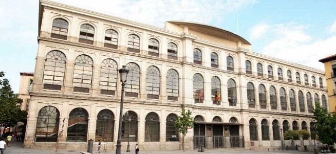 actualidad de centros  Preinscripción abierta para los másteres de música del RCSMM