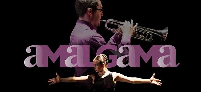 actualidad de centros  Amalgama, música y danza entre Conservatorios