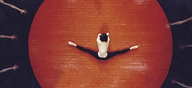 pruebas de acceso  El Festival Internacional de Santander busca figurantes para el espectáculo del Béjart Ballet Lausane
