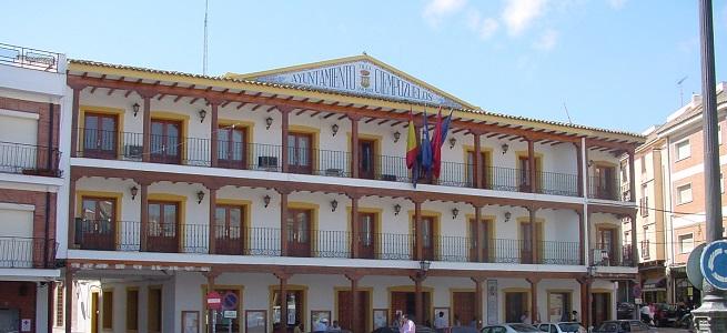 pruebas de acceso  Constitución de Bolsa de empleo para profesores de música y danza del Ayuntamiento de Ciempozuelos