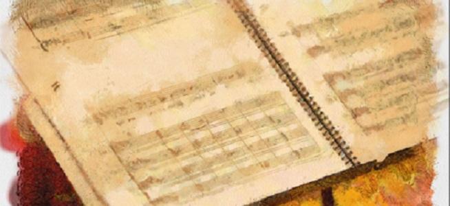 convocatorias concursos  Concurso Internacional de Composición de Música de Cámara Consonante