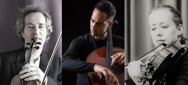 cursos de verano 2018  Proyecto Musical Villa de Lerma