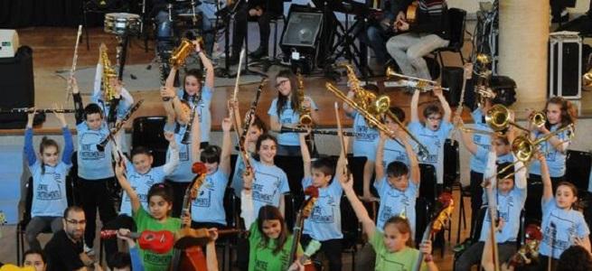 actualidad de centros  I Foro ESMUC: Educación Musical en el siglo XXI