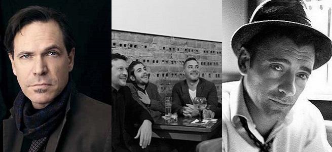 festivales  Royal Hideaway Sessions, un nuevo festival intimista con Kurt Elling, Zenet o Salvador Sobral