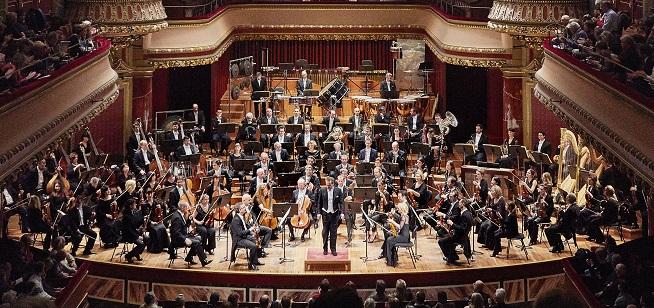 pruebas de acceso  Audiciones para un puesto de violonchelo de Orchestre de la Suisse Romande