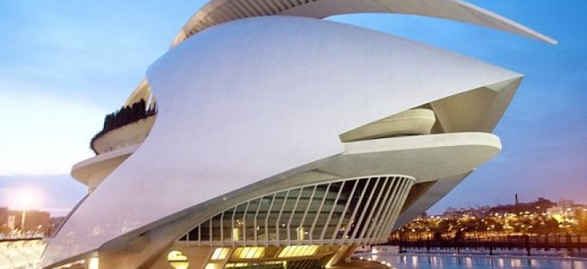 convocatorias concursos  El Institut Valencià de Cultura convoca el III Concurso Bankia de Orquestas de la Comunidad Valenciana
