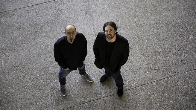 clasica  Primeras paradas de la Quincena Andante en la Quincena Musical de San Sebastián