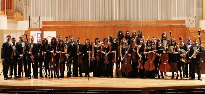 festivales  Festival Internacional de Piano Guadalquivir alrededor del mestizaje musical