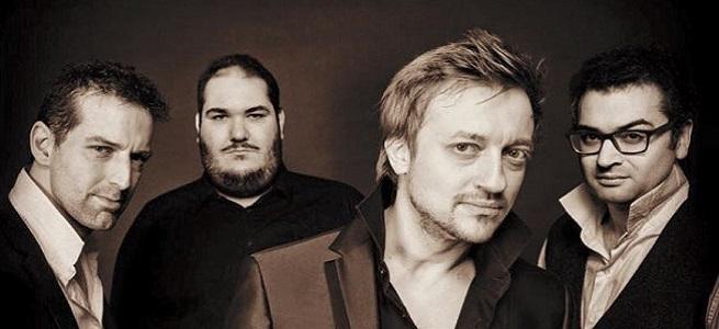clasica  The Brhams Project, música de cámara de calidad en el Festival de Torroella de Montgrí