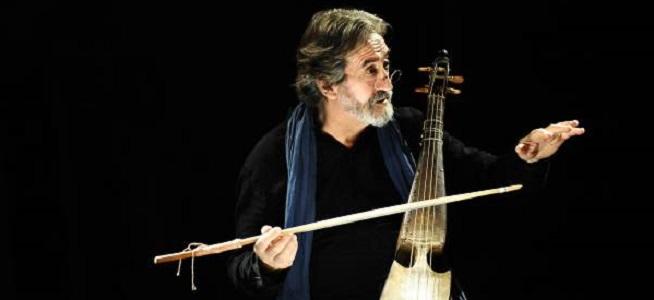festivales  Jordi Savall lleva a Poblet la música del más célebre compositor vinculado al monasterio