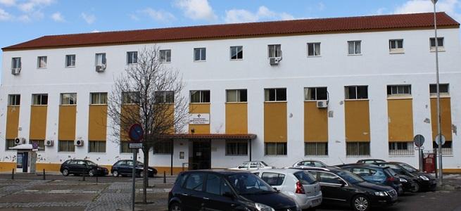 pruebas de acceso  Convocatoria de proceso selectivo para bolsa de trabajo temporal del Conservatorio de Música de Mérida