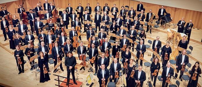 pruebas de acceso  Audiciones para flauta de Dresdner Philharmonie