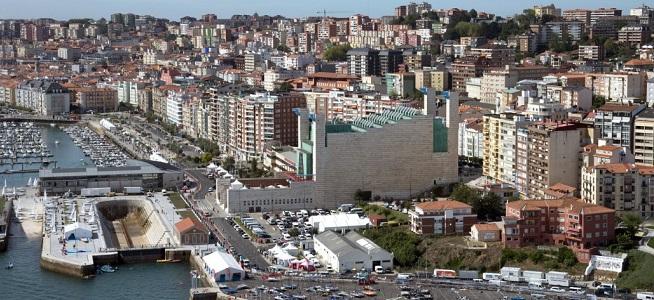 festivales  El Festival Internacional de Santander cierra su 67ª edición con 28.000 espectadores y alcanza los 600.000 euros de recaudación