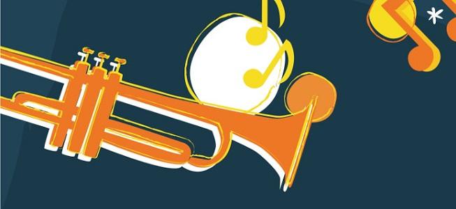 actualidad de centros  Pruebas de acceso para La Popular Jazz Big Band