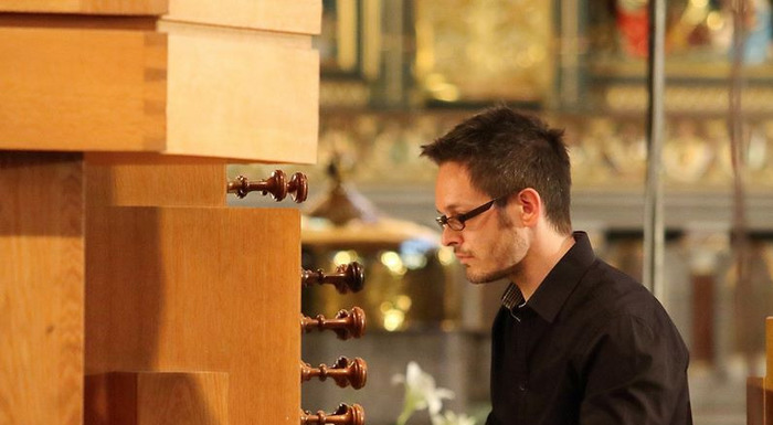 cursos  Taller Crear una ópera en un día, del Festival Hay Segovia