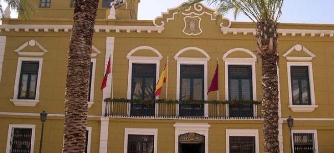 pruebas de acceso  Convocatoria de bolsa de trabajo de composición, trompa y percusión del Ayuntamiento de Cieza