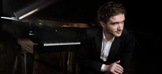 clasica  Beethoven Actual llega a Soria como parte del XXVI Festival Otoño Musical Soriano