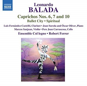 cdsdvds  Composiciones contemporáneas, composiciones del siglo XXI