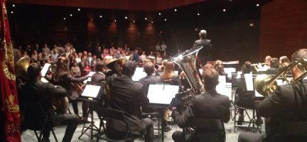 Orquesta Sinfónica La Artesana © laartesana.org
