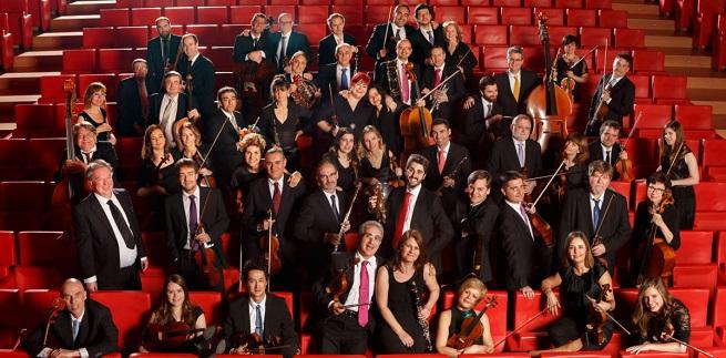 pruebas de acceso  Audiciones para contrabajo tutti de la Orquesta Sinfónica de Navarra