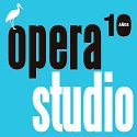 OPERASTUDIO 18/19