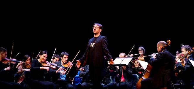 clasica  Camerata Musicalis celebrará todos los santos con el Réquiem, de Fauré