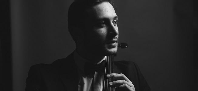 """actualidad de centros  La Escuela Reina Sofía ofrecerá tres conciertos en la X edición del Ciclo """"Festival de Otoño Música en la Casa de las Flores"""""""