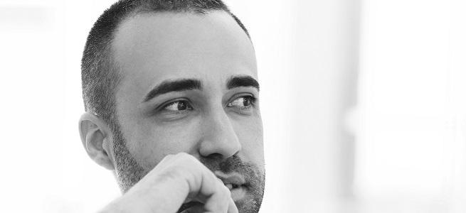 clasica  La Orquesta de Radio Televisión Española estrena Kaleidoscope del compositor Saül Gómez Soler