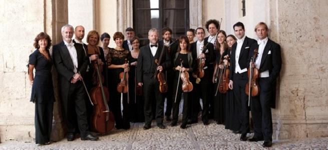 temporadas  El Centro Nacional de Difusión Musical y la Universidad de Salamanca presentan una programación de 26 conciertos para la temporada 18/19