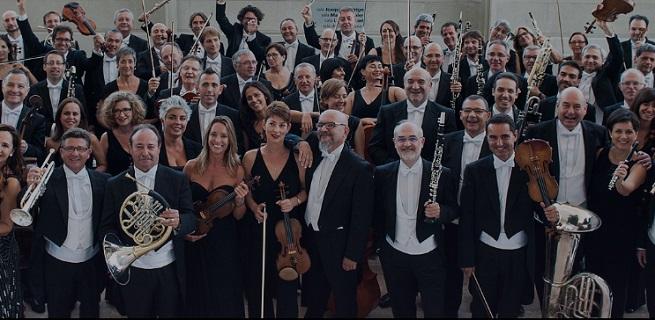 clasica  La 'Resurrección' de Mahler reabre la temporada sinfónica en el Palau de la Música de València