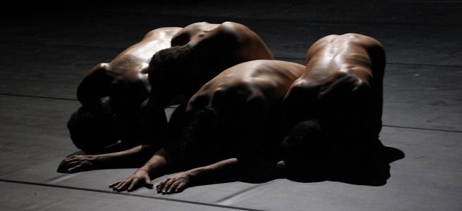 festivales  Festival de Teatro y Danza contemporánea de Bilbao