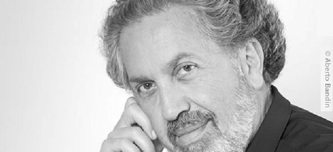 premios  La Orquesta y Coro RTVE estrena Whispers in the Dark, de Juan Durán, XXXV Premio Reina Sofía de Composición Musical