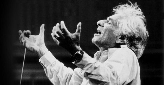 lirica  Candide llega por primera vez al Liceu para celebrar el centenario del nacimiento de Leonard Bernstein