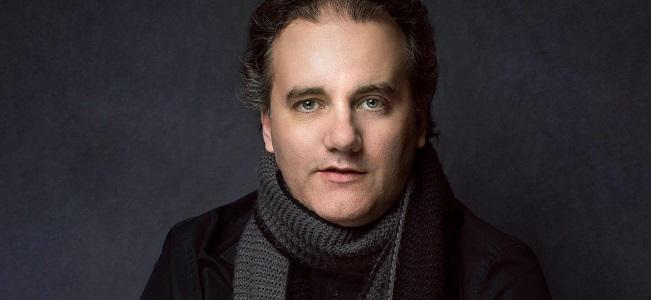 clasica  El pianista Josu de Solaun abre el VI Ciclo de Grandes conciertos de Torrelodones